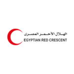 Egyptian-Red-Crescent---First-Aid-Program-Egypt-27067-1505502636-og