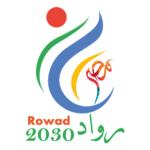 Rowad-2030-ON-3
